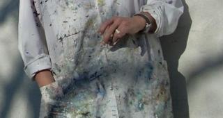 Maleri.jpg